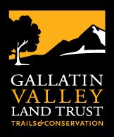 gvlt-classic-logo-vert-web-lg-revised