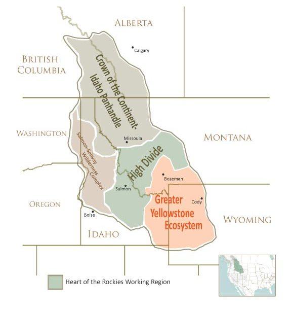 HOTR-New-Maps-regions