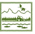 TRLT logo