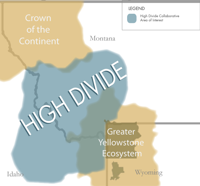 High-Divide-Region-blue